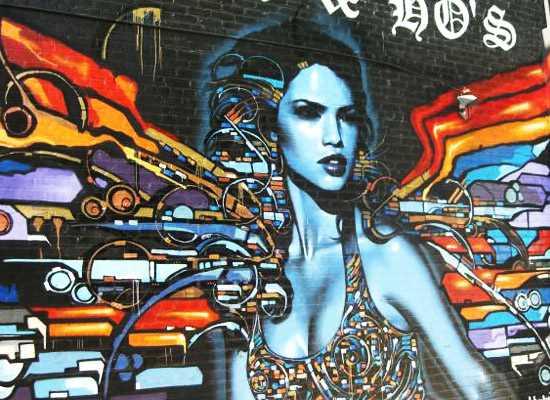 Resultados Graffitis De Nombres Mujeres O Estela