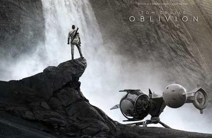 Resultado de imagen de oblivion islandia