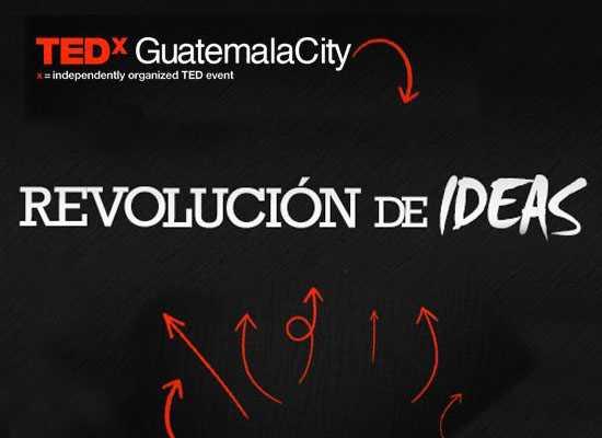 TedxGT