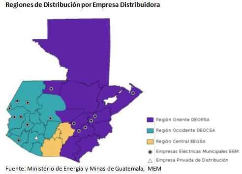 RegionesDistribucionPorEmpresa