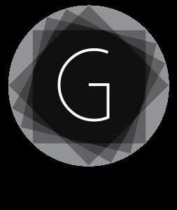 Logotipo GRAS