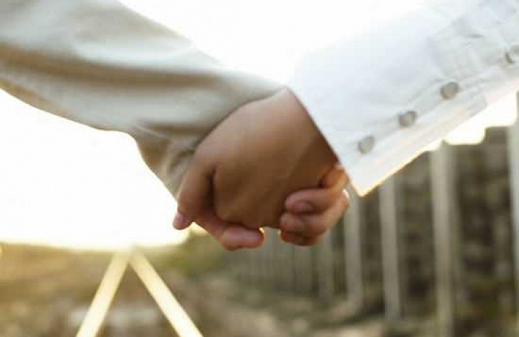 Matrimonio Mismo Sexo Biblia : Validez legal de un matrimonio homosexual en guatemala