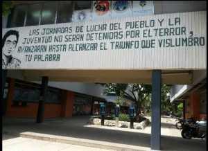 Alcaldes de la historia | Municipalidad Río Hondo