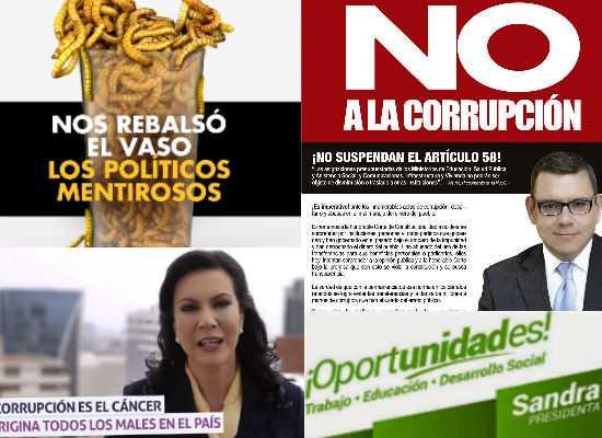 campaña5
