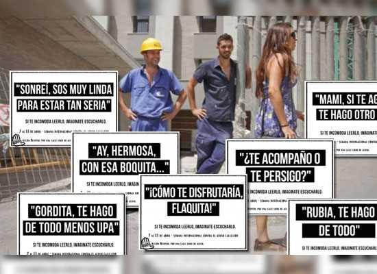 Andrea-Villagrán-Colaboración-Noviembre-3