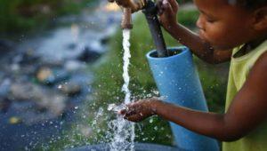 Colaboración agua 2