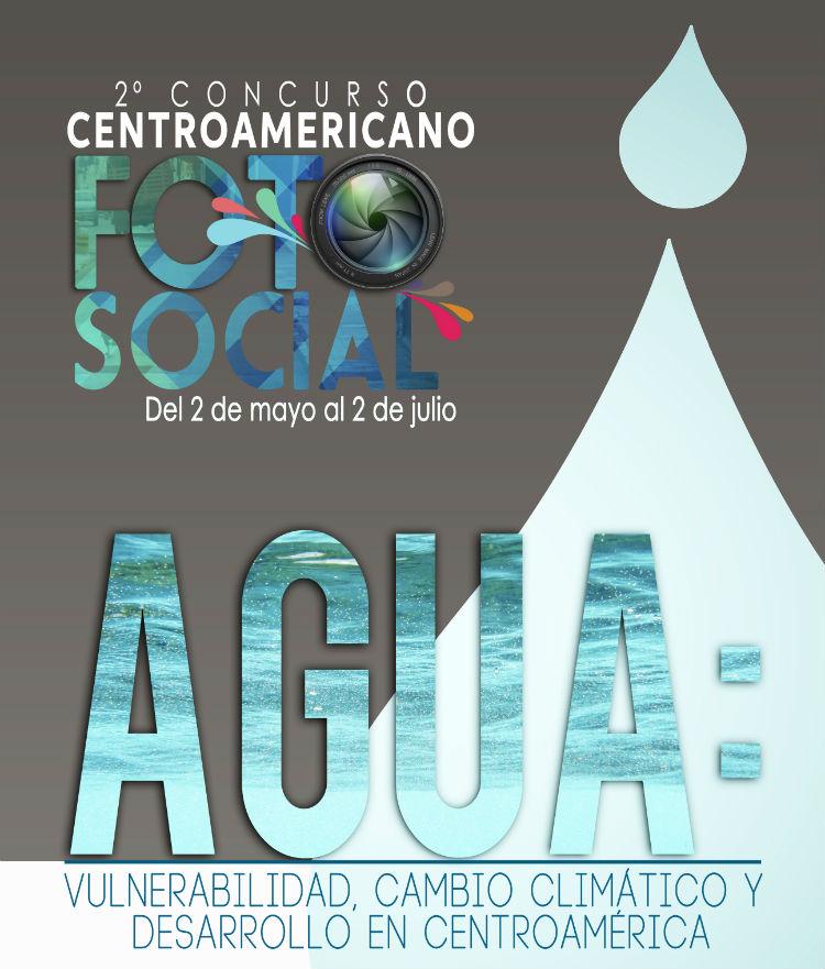 Concurso FotoSocial 1