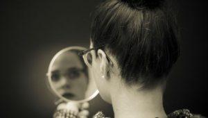 espejo2