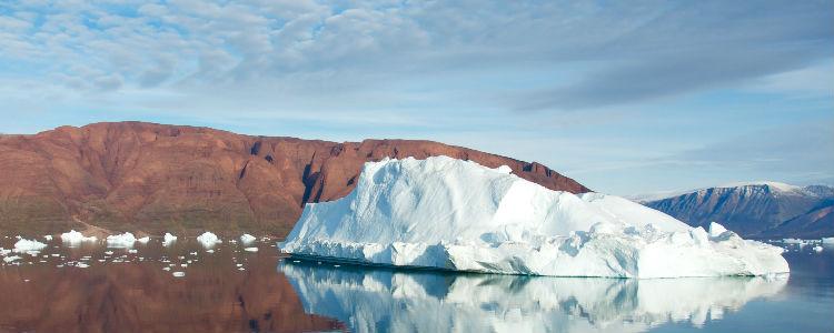 glaciar1
