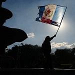 Guatemala y tu indiferencia, ¿hasta cuándo?
