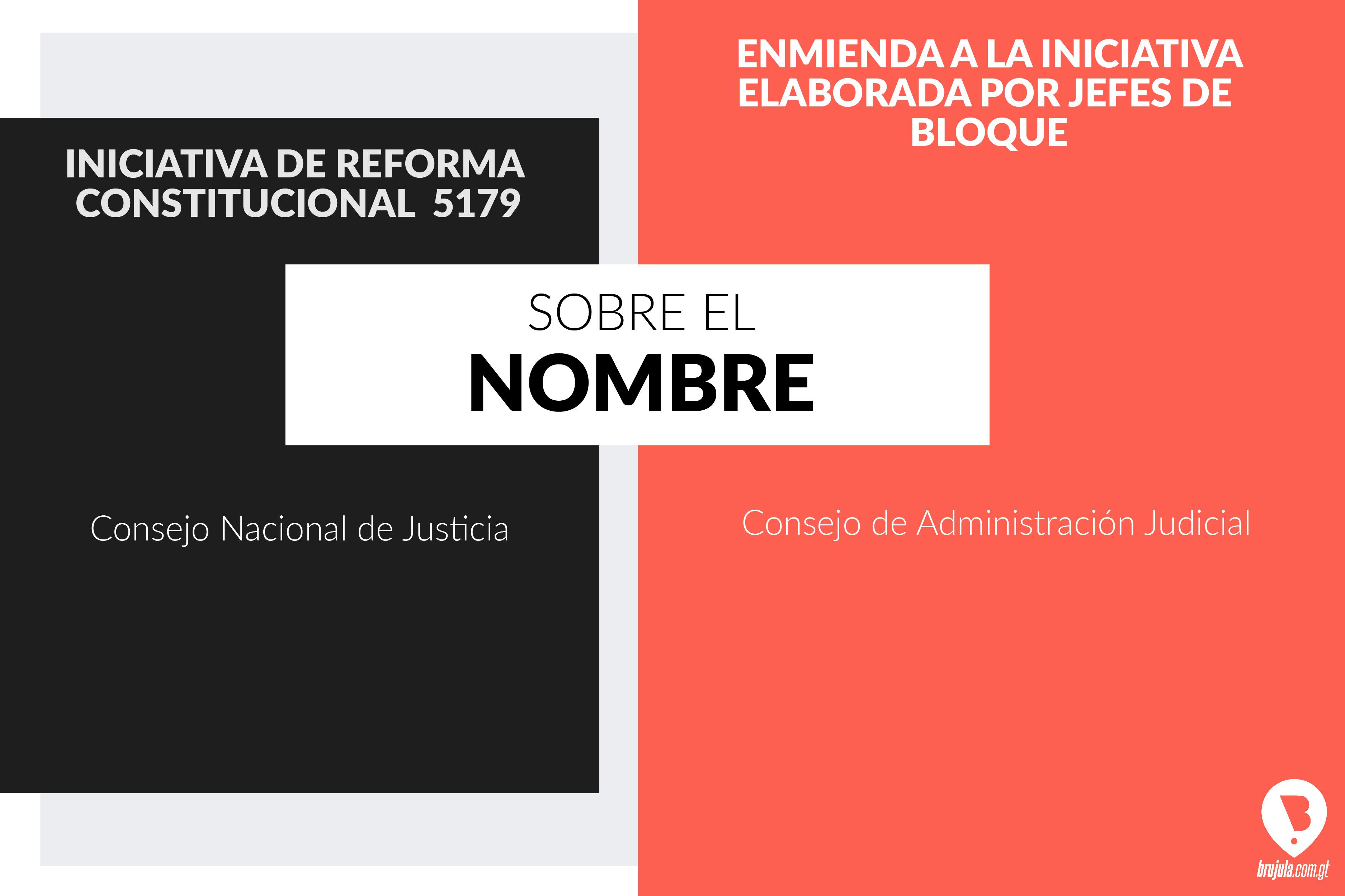 INFOGRAFÍA REFORMA CONST 5179-01