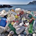 Una vida sin bolsas plásticas es posible