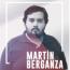Martín Berganza