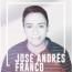 José Andrés Franco