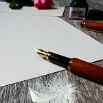Papel, lápiz y un latido
