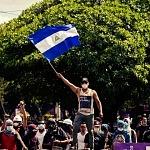 La Protesta ciudadana: una afronta al status quo