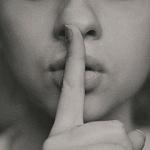 La negación: la enemiga silenciosa.