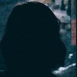 Normas socioculturales patriarcales y violencia patriarcal