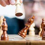 ¿Por qué nos urge una Ley de Competencia?