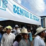 EXPECTATIVAS FRENTE AL AÑO ELECTORAL