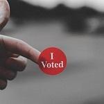 ¿Por quién voto?