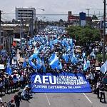 Elecciones de AEU: ¿Qué debemos esperar?