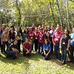 Voluntariado Social Landivariano URL