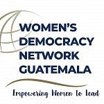 Women's Democracy Network