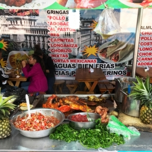 tacos jocotenango